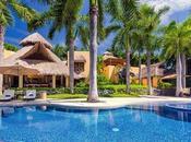 Lugares Baratos Donde Alojarse Michoacán. Hoteles, Posadas Villas