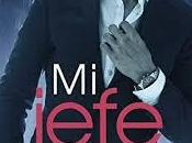Reseña Jefe Whitney