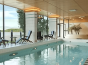 Lugares Donde Alojarse Helsinki, Finlandia. Mejores Hoteles