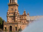 días Sevilla