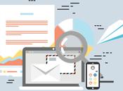 ¿Cómo identificar evitar estafas email?