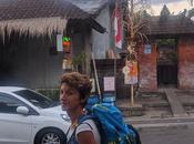 Java: templos Prambanan