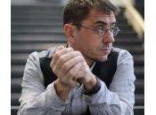Andalucía: impunidad quebrada bipartidismo