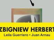 Presentación Madrid nuevo número revista literaria Turia