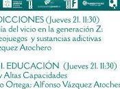 Seminario Internacional Investigación Juventud