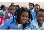 20-N. noviembre, Internacional Derechos Niño