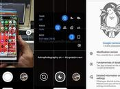 Descargar Google Camera Port para Xiaomi (Funciona root)