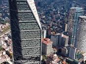 Torre Reforma nombrada mejor rascacielos mundo