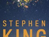 """""""Elevación"""": curiosa novela breve Stephen King"""