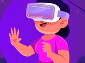 Realidad virtual, ventajas como utilizarla para promocionar marca