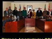 Premio Argentaria 2020 Asociacionismo Cultural Jiennense