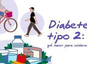Mundial Diabetes
