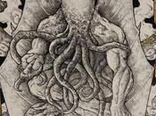 """esoterico"" libro Eibon otras curiosidades"