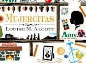 Reseña Mujercitas Louisa Alcott