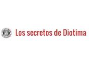 secretos Diotima