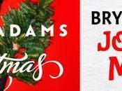 Bryan Adams Mary