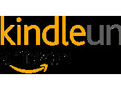 Kindle Unlimited GRATIS durante meses