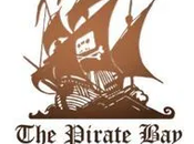 Mejores alternativas ExtraTorrent Sitios favoritos para Descargar Torrents
