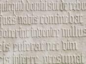 Santander fuentes escritas anteriores concesión delfuero