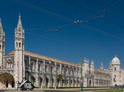 Lisboa alrededores