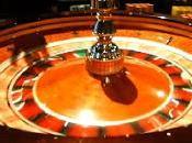 Ajedrez casinos online