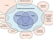 Infecciones neonatales Hightech-prevention