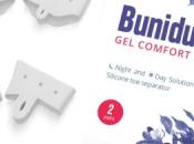 Buniduo Comfort Guía Completa 2019, opiniones, foro, precio, donde comprar, farmacias, españa
