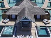 VAKKARU: mejores resorts mundo Maldivas