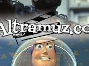Expediente Altramuz 5x03 Robocop vuelve, fallos guion búnker mundo