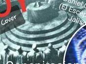 Hablando conspiraciones conspiranoias #HoySinCover