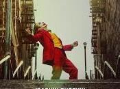Joker: Sociedad enemiga, enemigos sociedad