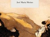 través Quijote, José María Merino (Clásicos para regalar esta Navidad,