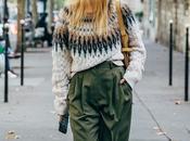 jerseys mujer Amazon originales para este invierno