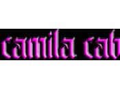 CAMILA CABELLO publica ¡nuevo álbum diciembre!
