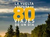 España viajes