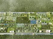 Conoce primera ciudad eco-inteligente mundo basada maya