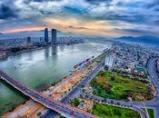 Guía viaje Nang (Vietnam) Actualizado 2020