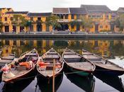Guía para descubrir ciudad bella Vietnam (Actualizado 2020)