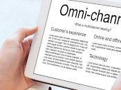 ¿Online offline? ¿Dónde está futuro retail?