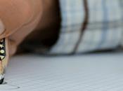 disgrafía: cómo detectarla