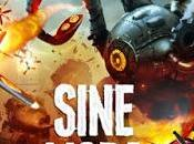 Indie Review: Sine Mora.