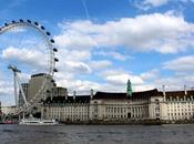ciudad llamada Londres.