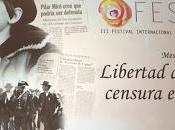 FESCIMED: Regresa Cepa, ¿vuelve censura?