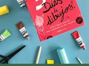 Review: días dibujos