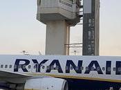 Ryanair masacra trabajadores Girona sindicatos abren boca