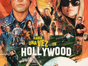 Once upon time Hollywood: actor, doble bella