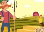 Agricultura ecológica agricultura convencional ¿qué mejor para
