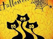 simbolismo origen Halloween