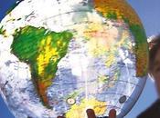 películas imprescindibles para entender cambio climático