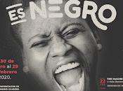 Madrid negro: décima edición
